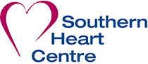 Southern Heart Centre